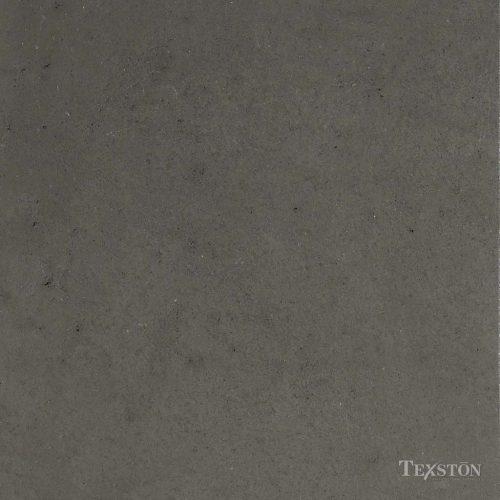 Tuscany Cement Plaster (CM-11840)