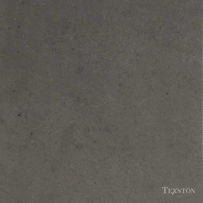 Tuscany Cement Plaster (CM-11840)