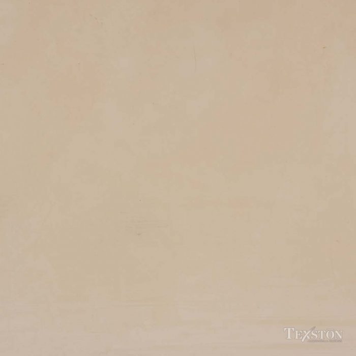 Veneciano Lime Plaster (CM-14998)