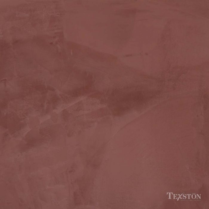 Veneciano Lime Plaster (CM-15001)