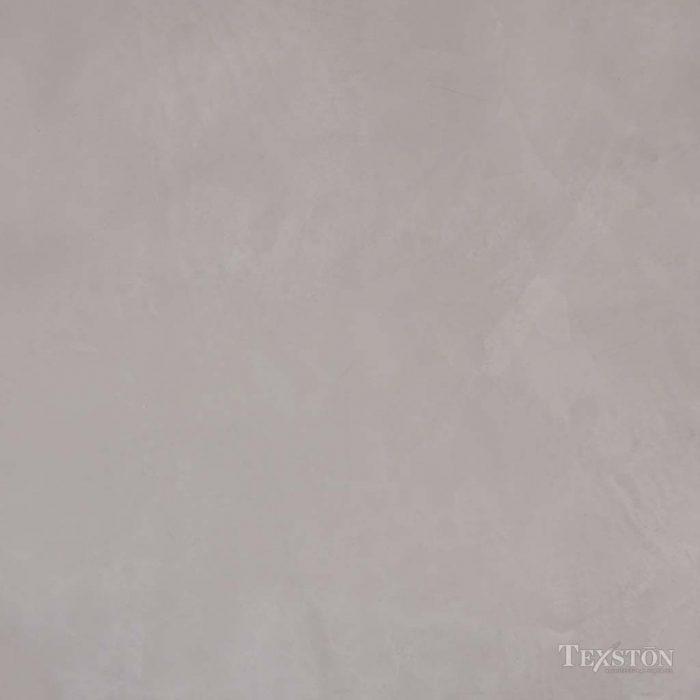 Veneciano Lime Plaster (CM-15002)
