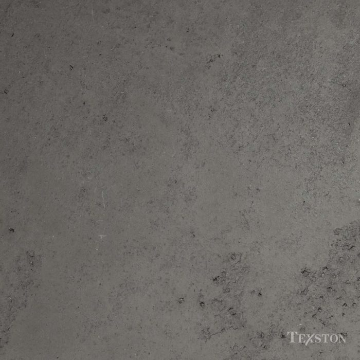 Tuscany Cement Plaster (CM-15014)