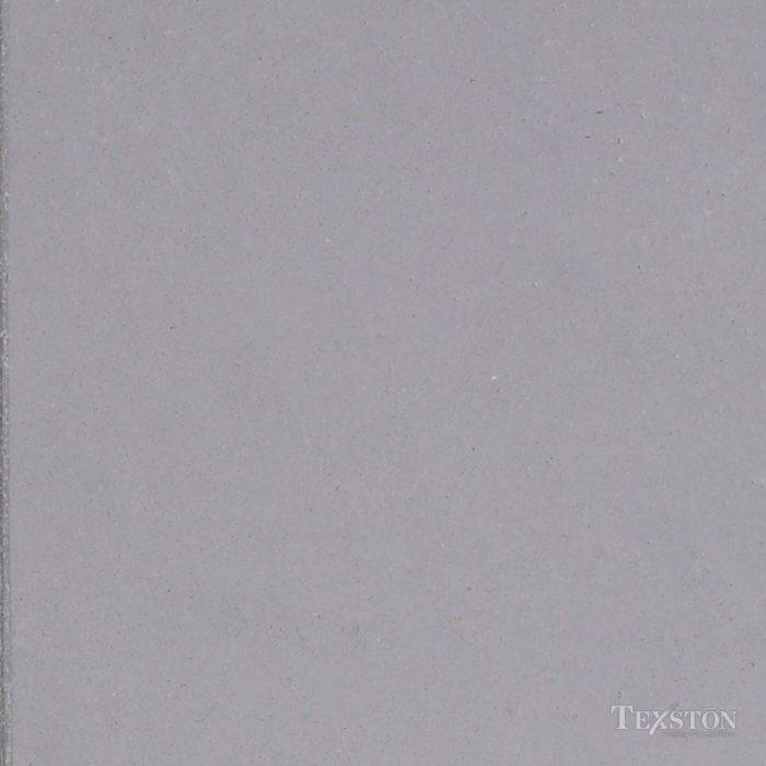 HydrolimeTM Tadelakt (CM-15861)