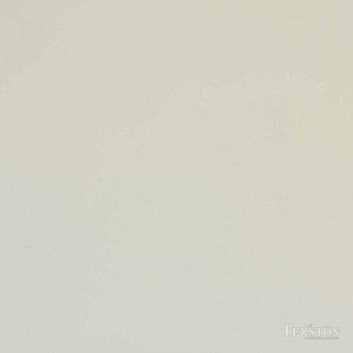 Veneciano Lime Plaster (CM-2936)