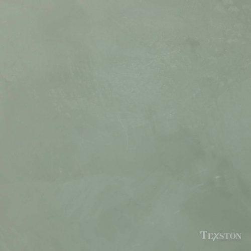 Veneciano Lime Plaster (CM-7710)