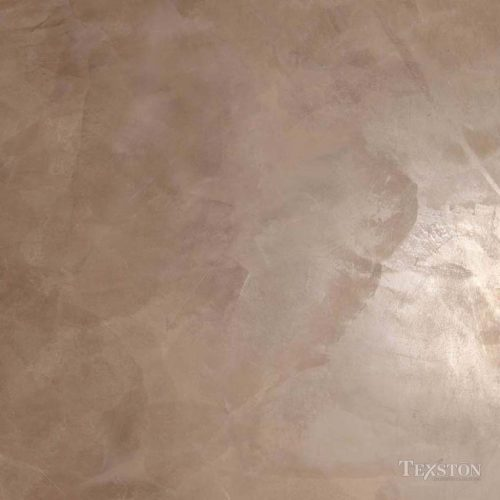 Veneciano Lime Plaster (DW4)