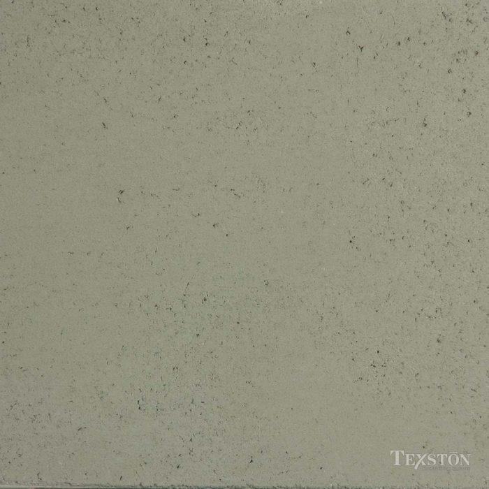 Ortex Stucco Color Coat (MC-123)