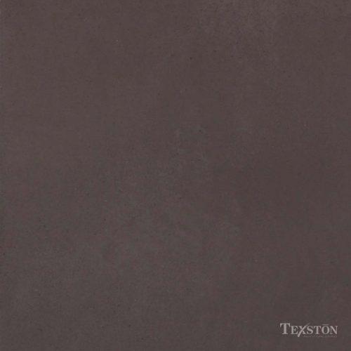 Ortex Stucco Color Coat (MC-215)