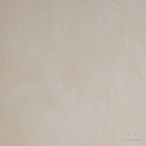 Ortex Stucco Color Coat (MC-220)
