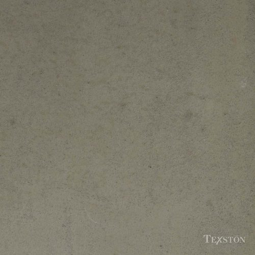 Ortex Stucco Color Coat (MC-221)