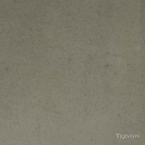 Ortex Stucco Color Coat (MC-221)