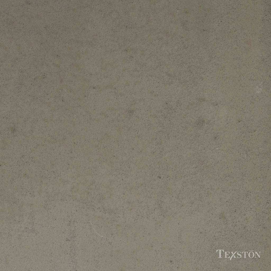 Marmorino Lime Plaster Collection