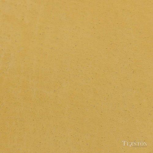 Marmorino Lime Plaster (T-2060)