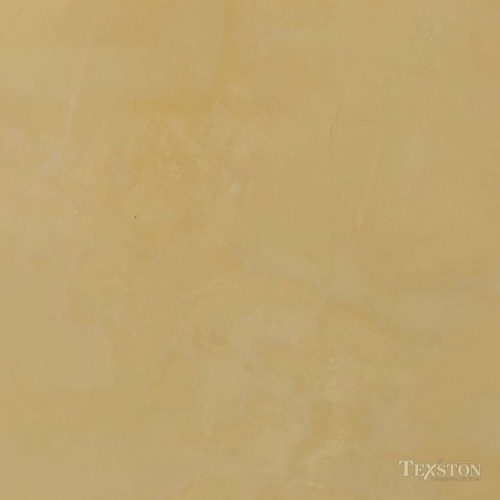 Veneciano Lime Plaster (T-4010)