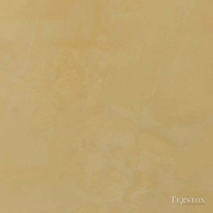 Veneciano Lime Plaster (T-4010)