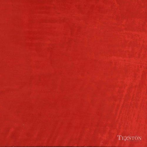 Marmorino Lime Plaster (T-5050)