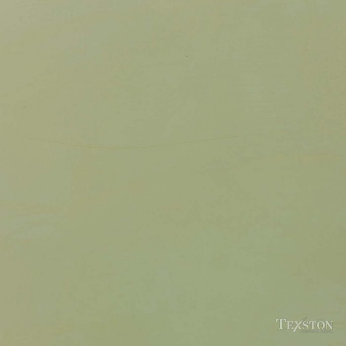 Veneciano Lime Plaster (T-516)