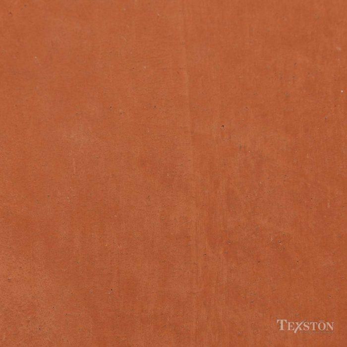 Marmorino Lime Plaster (T-6090)