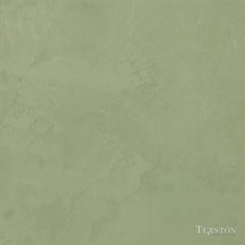 Veneciano Lime Plaster (T-8070)