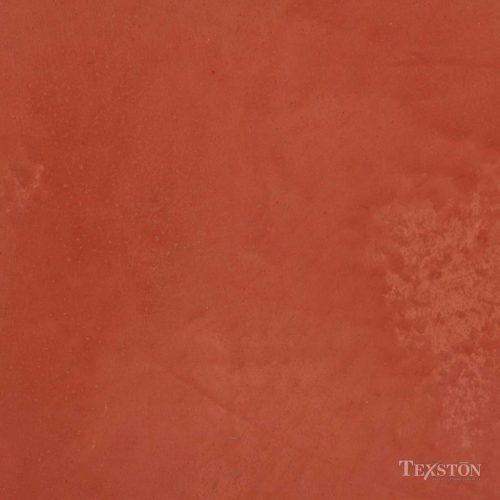 Marmorino Lime Plaster (T-9230)