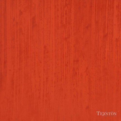 Frascati Artisan Plaster (VPC-1126G)