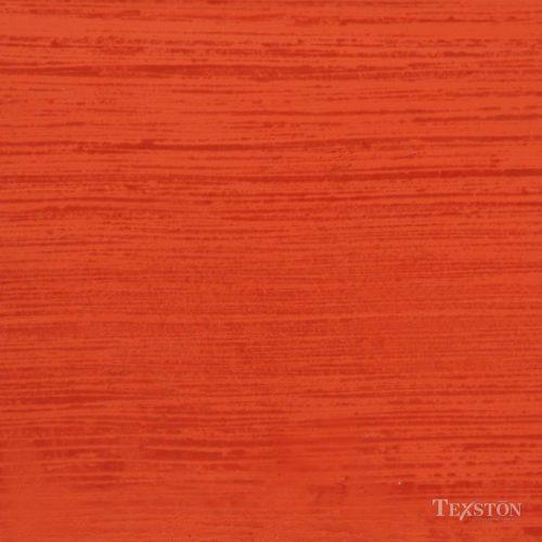Frascati Artisan Plaster (VPC-1127H)