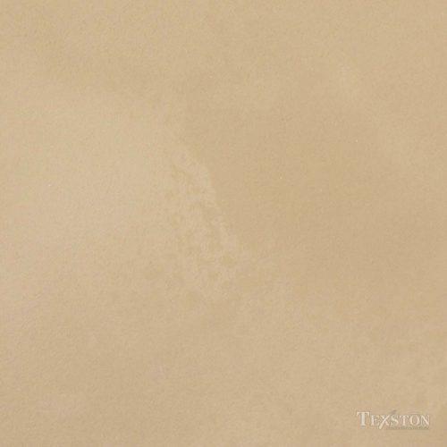 Frascati Artisan Plaster (VPC-1128I)