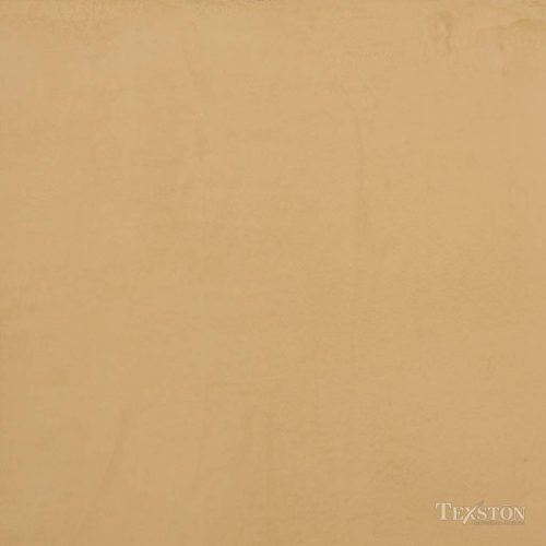 Frascati Artisan Plaster (VPC-1138I)