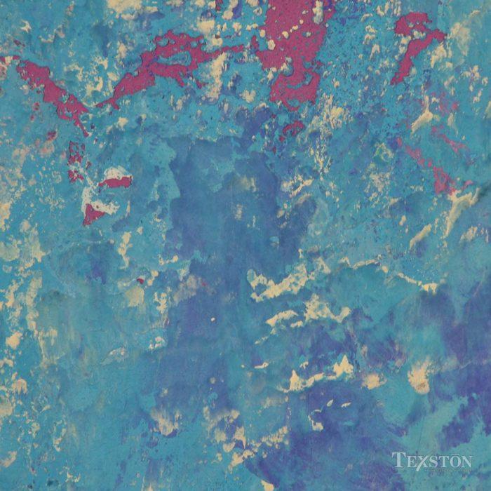 Marmorino Lime Plaster (VPC-1174E)