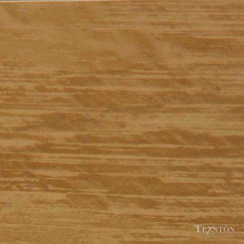 Frascati Artisan Plaster (VPC-1210A)