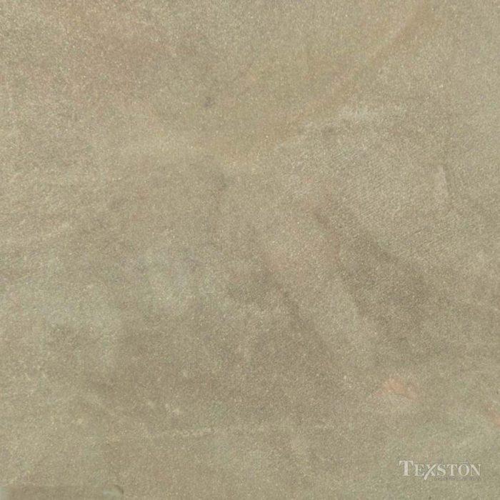 SilkStoneTM Artisan Plaster (VPC-1231)