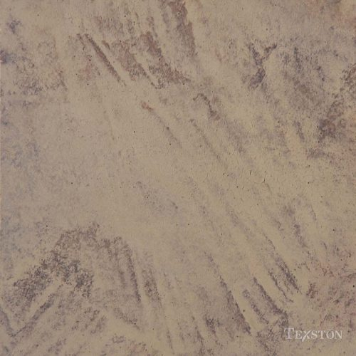 Marmorino Lime Plaster (VPC-1235F)