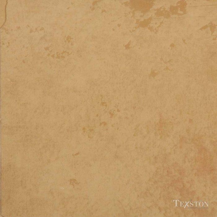 Marmorino Lime Plaster (VPC-1239J)