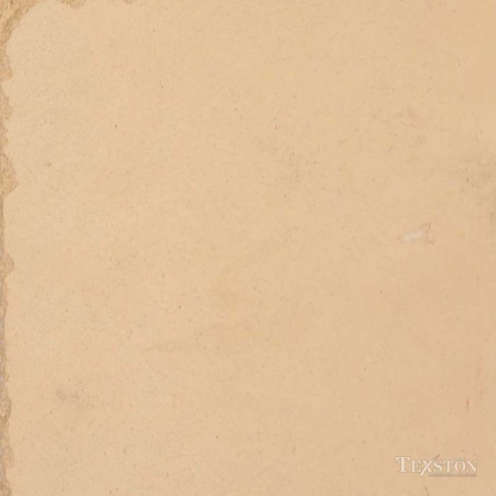 Tuscany Cement Plaster (VPC-1271A)