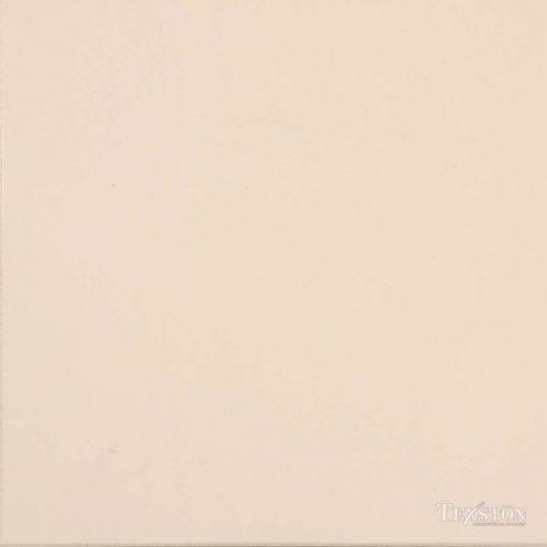 Veneciano Lime Plaster (VPC-1279J)