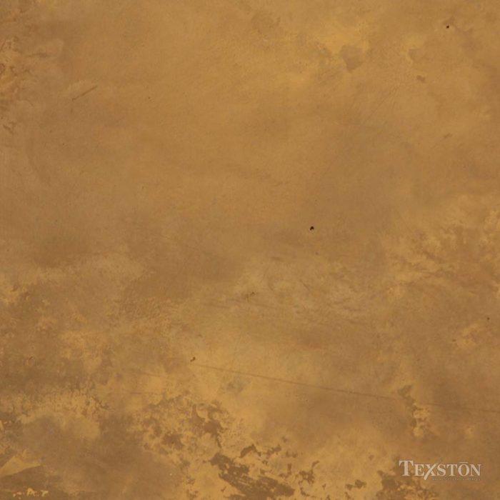 Tuscany Cement Plaster (VPC-1282C)