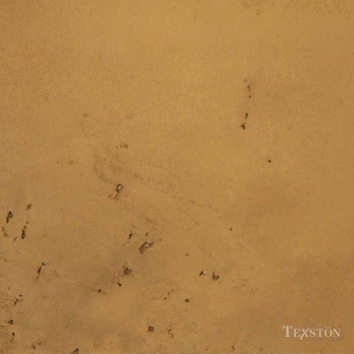 Tuscany Cement Plaster (VPC-1283D)