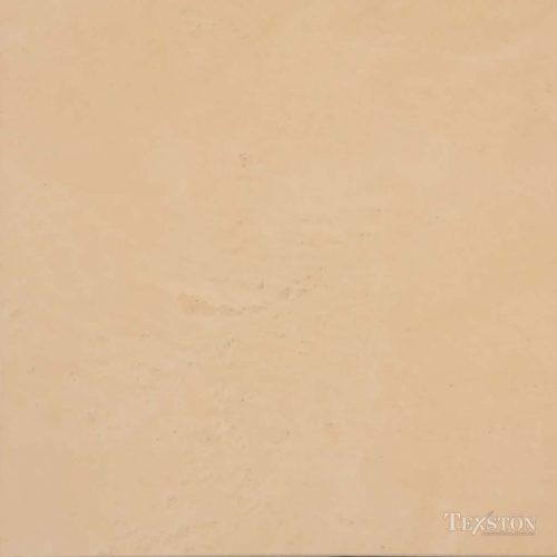 Veneciano Lime Plaster (VPC-1286)
