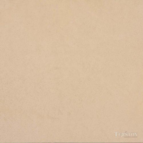 Marmorino Lime Plaster (VPC-1287)