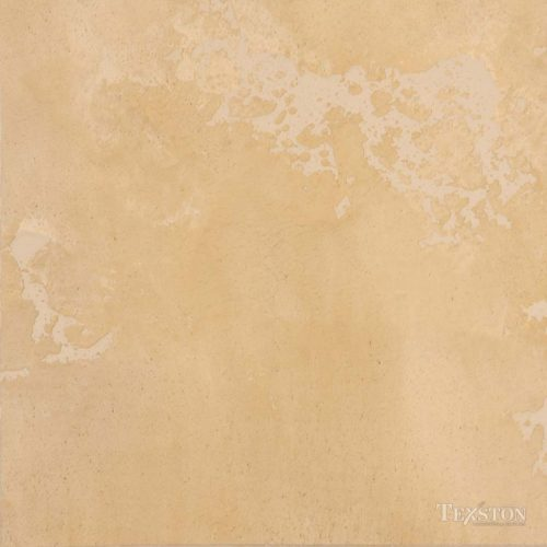 Marmorino Lime Plaster (VPC-1288)