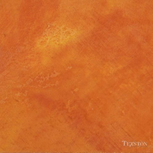 Marmorino Lime Plaster (VPC-1293)