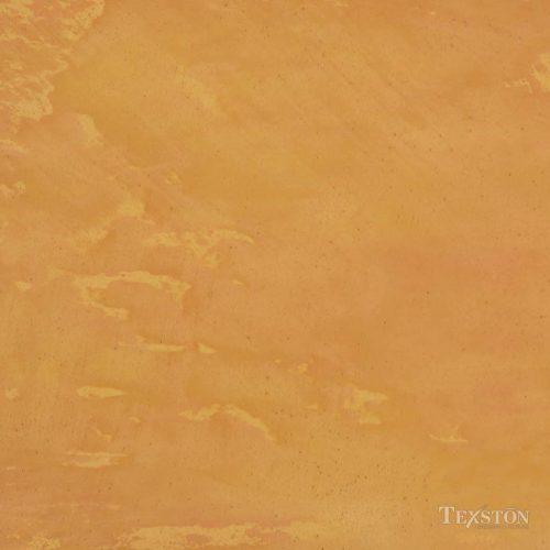 Marmorino Lime Plaster (VPC-1299)