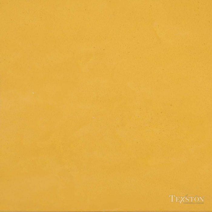 Marmorino Lime Plaster (VPC-1301)