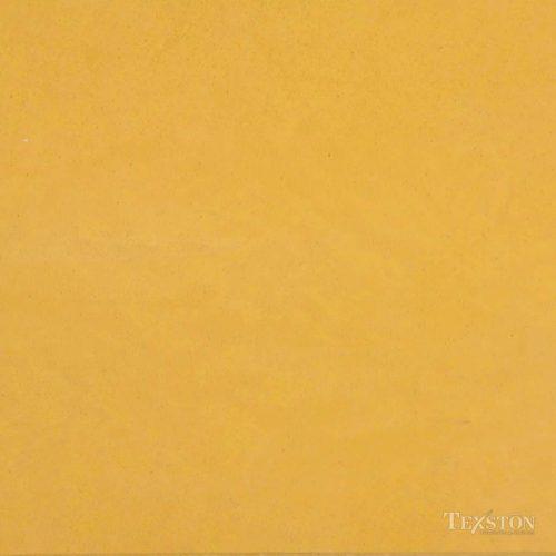 Marmorino Lime Plaster (VPC-1305)