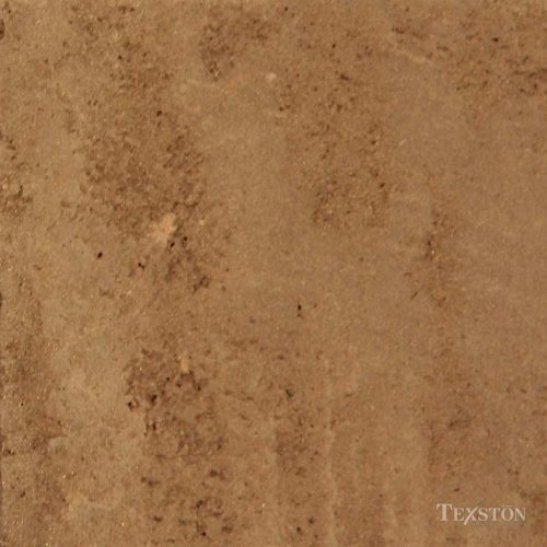 Tuscany Cement Plaster (VPC-1308)