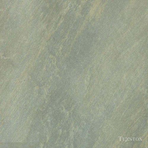 SilkStoneTM Artisan Plaster (VPC-1364)