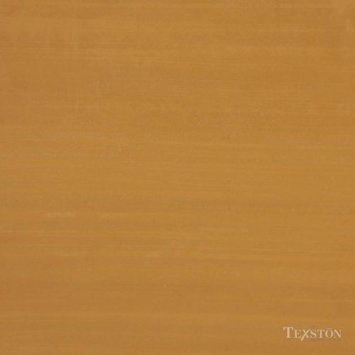 Frascati Artisan Plaster (VPC-1385)