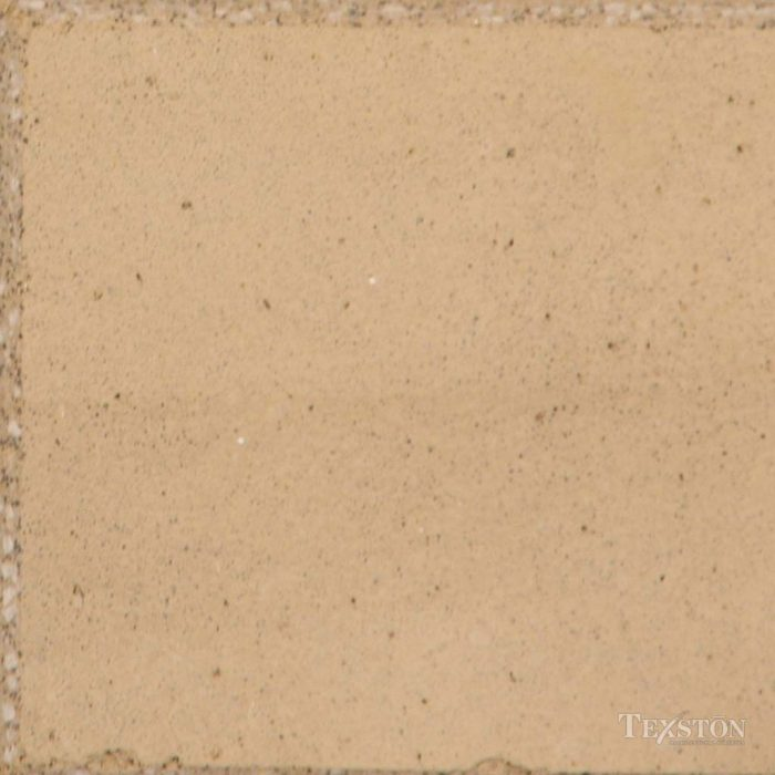 Tuscany Cement Plaster (VPC-1392)