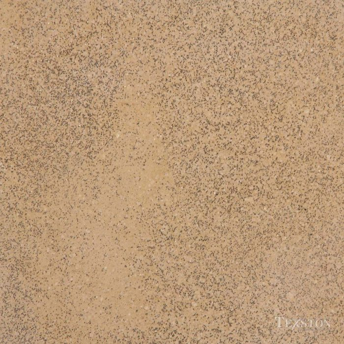 Tuscany Cement Plaster (VPC-1393D)