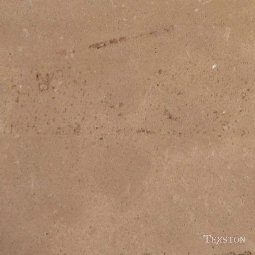 Tuscany Cement Plaster (VPC-1394E)